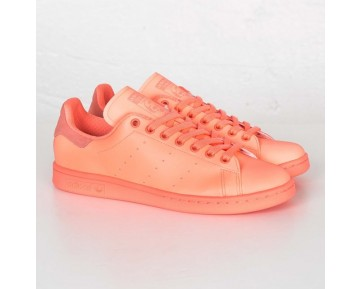 Adidas Stan Smith Adicolor Sonne Glühen S80251