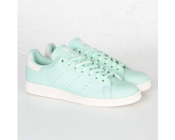 Adidas Originals Stan Smith Gefrorenes Grün/Kreide Weiß S79301