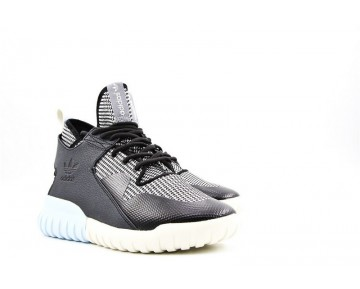 Adidas Tubular X Kohlenstoff/Hellgraue AF6368