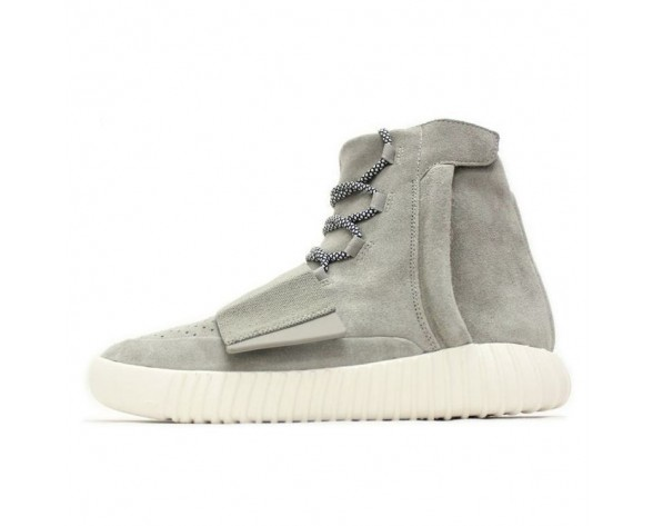 Adidas Yeezy 750 Boost-III Lbrown/Cwhite/Lbrown B35309