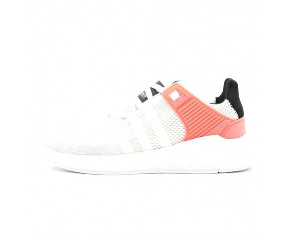 Adidas EQT Support EQT Blass/Orange BA7473