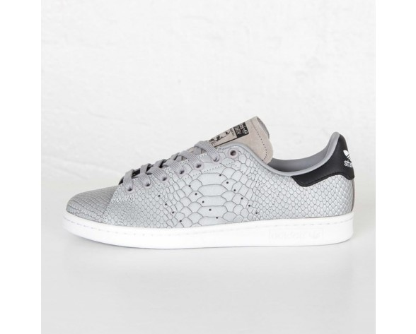 "Adidas Stan Smith ""Fashion Week"" Vintage Weiß/Hell Onix S75631"