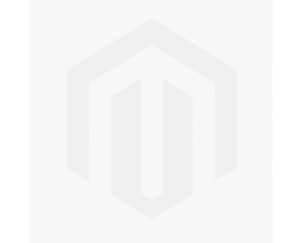 Adidas Pure Boost X Training Blau/Rosa S78582