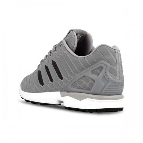 where can i buy adidas zx flux xeno