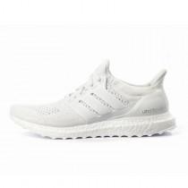 Adidas Ultra Boost J&D Kollektive Feder Weiß AF5826