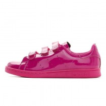 Adidas Stan Smith CF Farbpulver Rose S75191