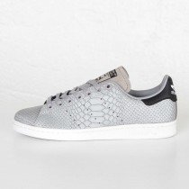 "Adidas Stan Smith ""Fashion Week"" Vintage Weiß/Hell Onix S75631"