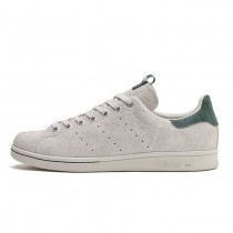 Juice x Adidas Consortium Stan Smith Talk/Talk/Mintgrün BA8631