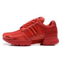 Adidas Originals Climacool 1 Schuhe Collegiate Red/Stifts Rot BA8581