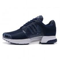 Adidas Originals Climacool 1 Schuhe Core Black/Core Black/Utility Grey BA8579
