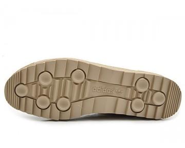 Adidas Originals Superstar Dschungel Khaki/Grau M25508