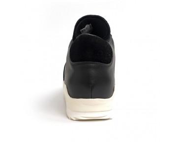 Adidas Originals ZX 700 Remastered Schwarz/Weiß S82520