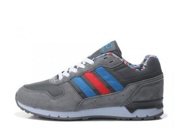 promo code 172b4 56535 Adidas Neo 8K Runner Damen Herren Schuhe SchwarzGrauBlauRot