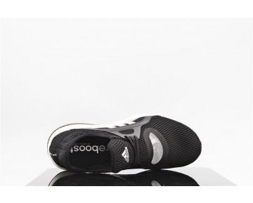 Adidas Pure Boost X Training Schwarz/Weiß S78583
