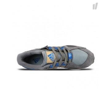 Adidas Equipment Running Guidance 93' Grüne Erde/Blass Akt/Ash B24774
