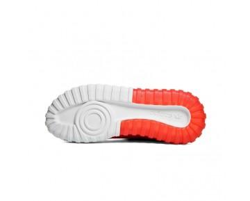Adidas Originals Tubular X Rot/Kern Schwarz S74929