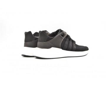 Adidas EQT Support EQT Schwarz/Weiß BA7476