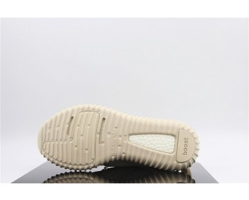 Adidas Yeezy 350 Boost Oxford Bräunen AQ2661