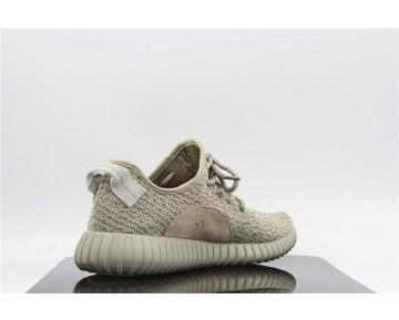Adidas Yeezy Boost 350 Olivgrün AQ2660