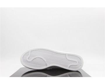 Adidas Originals Superstar Weiß/Weiß B27136