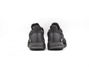 Adidas Pure Boost X Training Alle Schwarz AF5932
