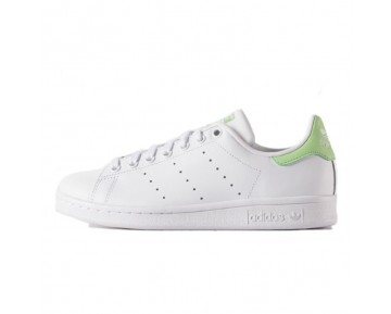 Adidas Stan Smith Weiß/Grün BB5442