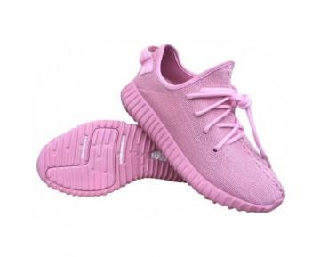 Adidas Yeezy Boost 350 Konzept Rosa AQ4835