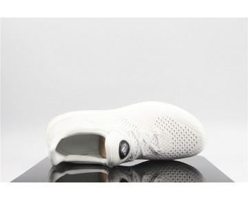 Adidas Consortium Ultra Boost Uncaged Weiß AQ8258