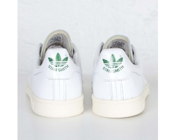 Adidas Originals Stan Smith Nigo S79591 Weiß/Creme Weiß