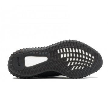 Adidas Yeezy 350 Boost V2 Schwarz Rot CP9652