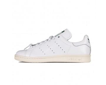 Nigo x Adidas Originals Stan Smith Weiß/Creme Weiß S79591