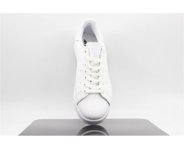 Adidas Stan Smith Weiß/Weiß S75104