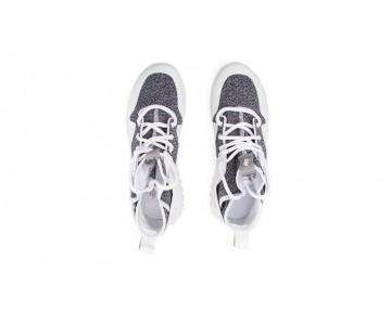Adidas Originals Tubular X Weiß/Fest Grau S74928