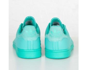 Adidas Stan Smith Adicolor Schock Minze S80250