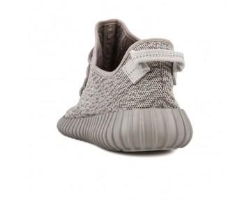 Adidas Yeezy Boost 350 Mond Felsen AQ2660