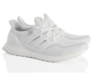 Adidas Ultra Boost 2.0 Laufen Weißes AQ5929
