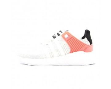 Adidas EQT Support EQT Blass/Orange BA7473