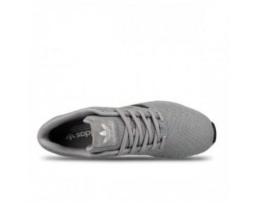Adidas ZX Flux XENO Licht Onix Grau/Splitter B24442