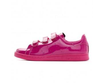 Adidas Stan Smith CF Farbpulver Rose S75191