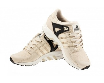 Adidas Equipment Running Support Berlin Männer Turnschuhe Bliss/Weiß D67728