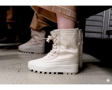 Adidas Yeezy 950 Stiefel Mond Felsen AQ4829