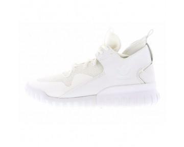 Adidas Tubular X Weiß S77840