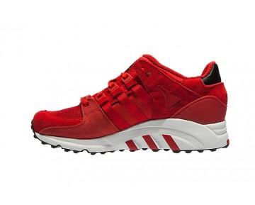 Adidas Equipment Running Support 93 Scharlach B40403