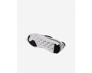 Adidas Y-3 Laver Slip-on 2015SS Schwarz/Weiß B35666