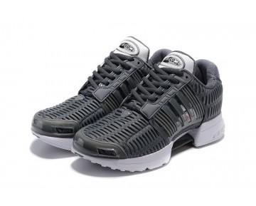 Adidas Originals Climacool 1 Schuhe Grau/Weiß BA8580