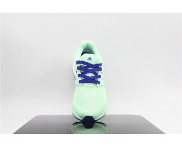 Adidas Running Energy Boost ESM W Gefrorenes Grün/Gefrorenes Grün/Nacht Flash S83147