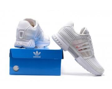 Adidas Originals Climacool 1 Schuhe Running White Ftw/Running Weiß/Running Weiß S75927