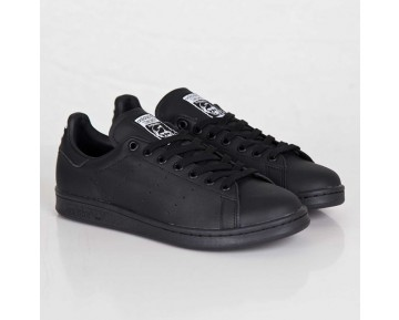 Adidas Stan Smith x Pharrell Williams Solid Pack Kern Schwarz/Kern Schwarz/Ftw Weiß B25387