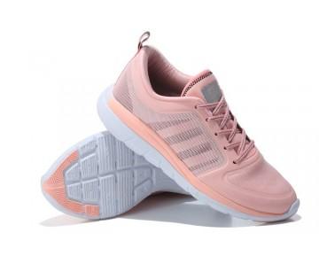 2016 WMNS Adidas Selena Gomez X Lite TM Neo SG Rosa Weiß
