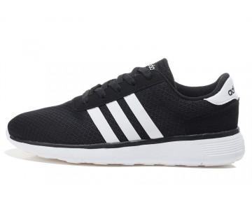 Adidas Neo Aw385 jicki.co